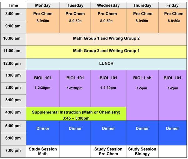 Pre-Mat-Academic-Schedule---2010